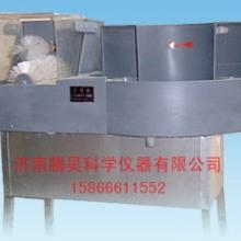 组培洗瓶机HT-100厂家直销, 济南腾昊 组培洗瓶机,组培瓶清洗机图片