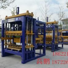 供应用于的山东建筑专用制砖机%砖机配套设备图片