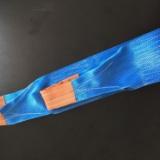webbing sling 吊带1T- 45T