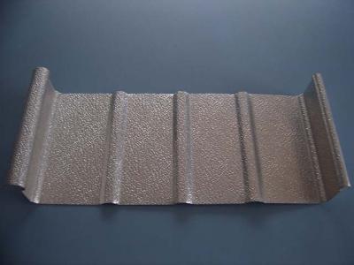 全国供应天津彩钢板哪家比较优质 生产天津彩钢板