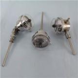 江苏厂家直销电接点双金属温度计的特点