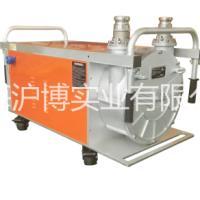 防爆电机输转泵