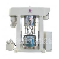厂家供应广东AB胶设备 AB胶行星搅拌机 AB胶成套生产设备