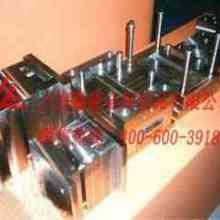 Q420E钢材_Q420E齿轮钢_Q420E结构钢_Q420E价格图片