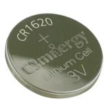 供应力佳优质遥控器锂锰纽扣电池 CR1620