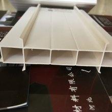 湖北结构拉缝,武汉pvc结构拉缝,衡水鑫丰建材 15303184622