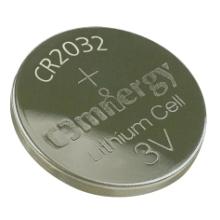 供应力佳CR锂锰纽扣电池 高容量优品质电池 CR2032图片