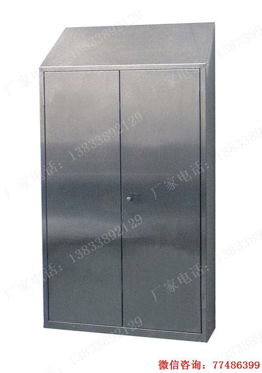 不锈钢更衣柜工具柜子厂家加工定做不锈钢衣柜不锈钢储物柜