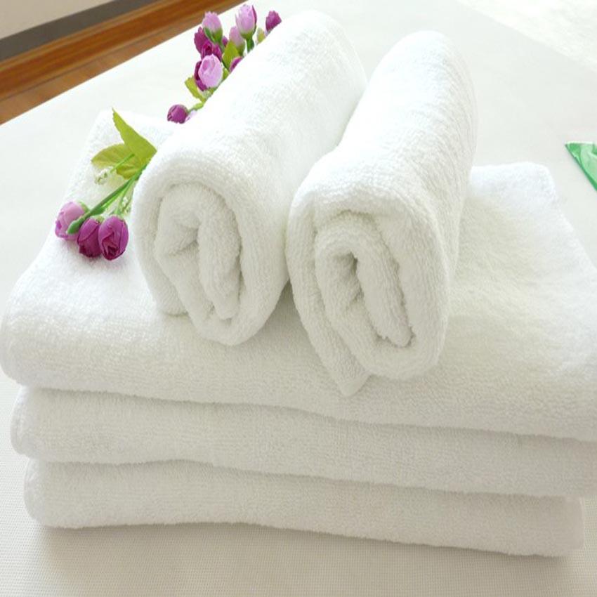 低价促销21支50-120克毛巾,保证质量