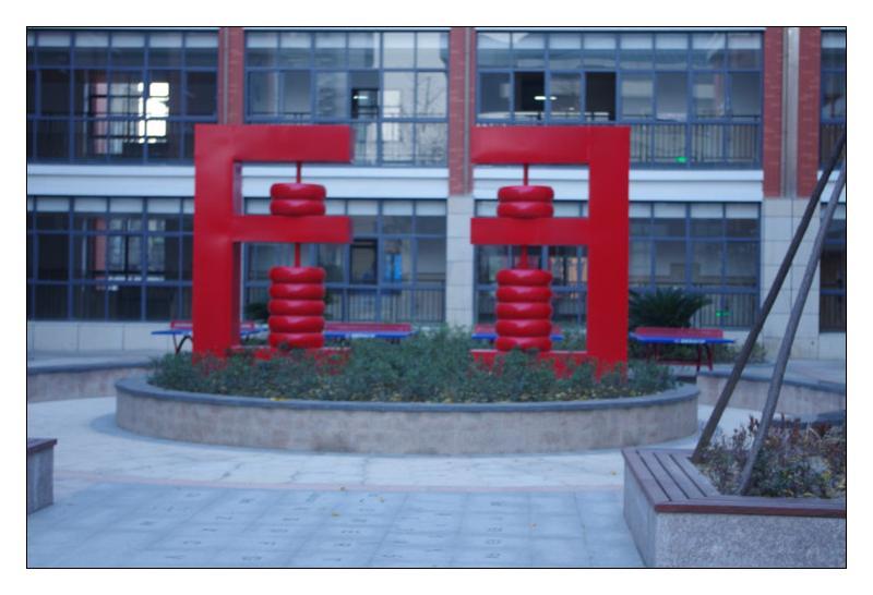 算盘广场雕塑,不锈钢算盘广场雕塑,算盘雕塑生产直销