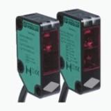 施克安全光幕C2C-EA10530A10000特价包邮极速报价技术支持 原装进口施克安全光幕