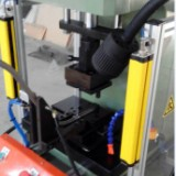 上海 C型桌上油压机,上海轴承压装机,上海单柱油压机,小型油压机,四柱两板压装机厂家