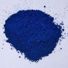 无锡酞菁蓝有机颜料厂家价格报价批发批发