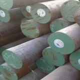 顺德钢板回收 佛山螺纹钢回收公司 高明焊管回收厂家