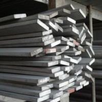 高价钢板回收厂家