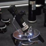 东莞工业相机批发 康耐德智能配套