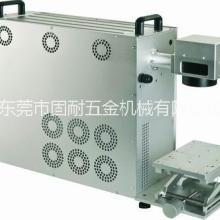 激光切割机 激光切割机定制 激光切割机厂家 激光切割机价格批发