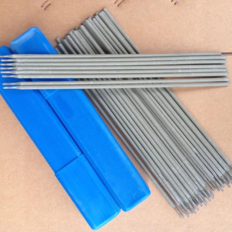 A022不锈钢焊条