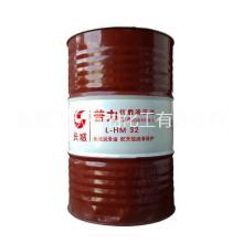 长城L-QD400合成型导热油  陕西长城润滑油 长城导热油图片