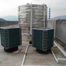 供应格力空气能热水器 格力空气能热水器 格力空气能热水器价格 格力空气能热水器厂家
