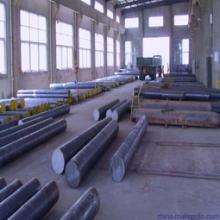 供应 电磁纯铁 厚板 纯铁DT4C热轧板 厚度8-150mm 可切割批发