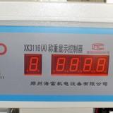 湖南xk3116A称重显示控制价格