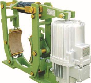 YWZ10-250/E23系列电力液压鼓式制动器报价