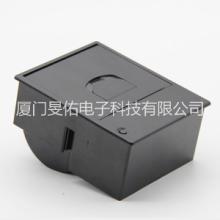 面板打印机 单片机打印机 安卓平板触摸屏PLC打印机  单片机打印机面板打印机批发