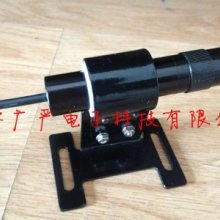 一字专用定位灯 印花机 印花机专用红外标线器