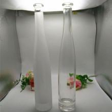 供应酒瓶玻璃酒瓶玻璃酒瓶厂家玻璃酒瓶价格批发