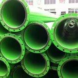 沧州法兰连接防腐管道|法兰生产厂家直销|法兰连接给水管道