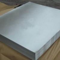 国军标2A12硬质铝板厂家2A12优质薄板 表面光亮可贴膜 国军标2A12硬质铝板厂家
