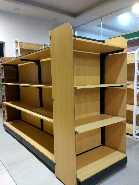 广州货架 爆款热卖货架铁背网货架质量保证
