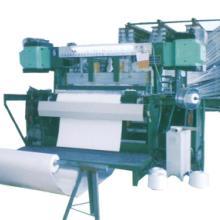透气带织机 TQ透气带织机