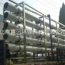 线路板清洗用超纯水设备 工业生产用超纯水机器 大型超纯水装置安装 哪里有卖超纯水设备的批发
