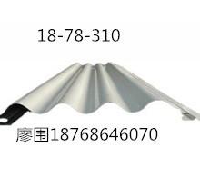 贵州铝镁锰板生产厂家直立锁边 铝镁锰板,铝单板,钛锌板图片