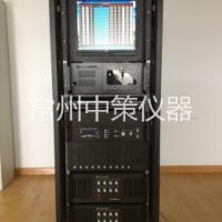 ZC5860扬声器可靠性测试系统