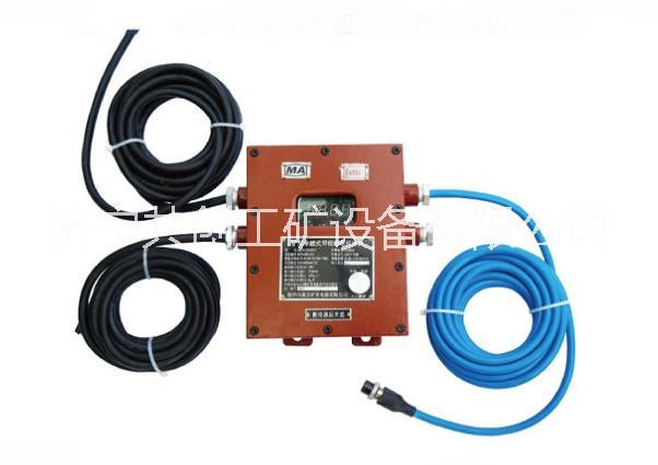 共创直销  DJC4/220车载式断电仪  断电仪   机车断电仪 DJC4/220车载式断电仪