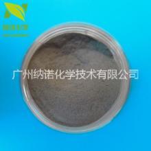钛粉,纳米钛粉,微米钛粉,钛粉厂家