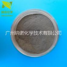铝粉,纳米铝粉,微米铝粉