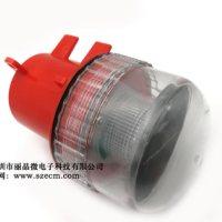 供应太阳能闪灯网标灯IC芯片,双色灯闪网标灯IC-深圳市丽晶微电子