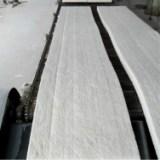 硅酸铝纤维针刺毯 硅酸铝针刺毯 硅酸铝毯河北厂家嘉耀价格