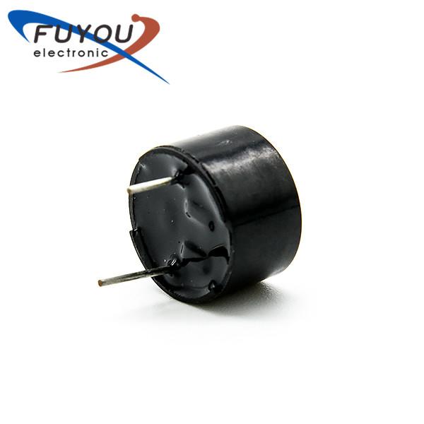 常州福佑电子BMC1295 5V 2300HZ 85dB 有源 电磁式蜂鸣器