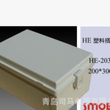 广州防水盒厂家直销 越秀防水盒厂家 白云防水盒生产厂家 天河防水盒制造商图片