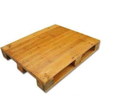 东莞木托盘出口规范_胶合板托盘