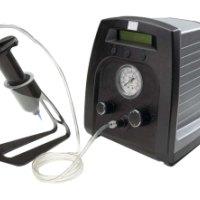 美国TechconTS250 系列精密点胶机控制系统 控制器