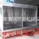 深圳厂家五金喷油柜  厂家供应五金喷粉柜  供应塑胶喷粉柜