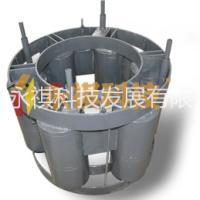永祺自平衡荷载箱桩基检测安全高效荷载箱