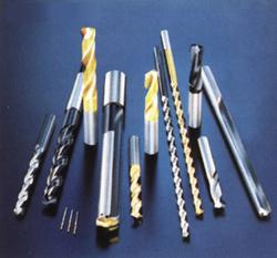 硬质合金钨钢图片/硬质合金钨钢样板图 (4)