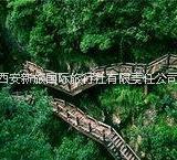 药王山·耀州窑博物馆一日游,西安纯玩旅游公司